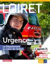Loiret mag 3 - janvier/fvrier 2013