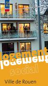 Guide du logement 2013