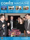 Corrze Magazine n106 Fvrier 2013