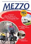 MEZZO_Feb/Mrz_2013