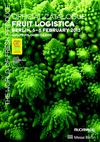 FRUIT LOGISTICA 2013 Official Catalogue