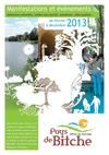 Calendrier des animations et vnements au Pays de Bitche 2013