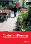 Guide du 1er - 2013