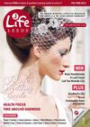 JLife Leeds February/March 2013