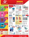 Brochure O Plus Distribution 02.2013