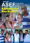 JORNAL ASEF JANEIRO 2013