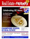 JAN/FEB 2013 REAL ESTATE &amp; FRIENDS MAGAZINE 
