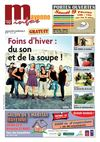 Mayenne Infos - Fevrier 2013