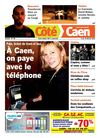 Ct Caen n98