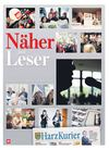 HarzKurier - Nher am Leser