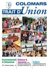 Trait Union n 30