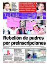 La Unin de Morelos 06 Febrero 2013