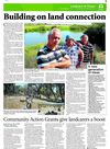 Landcare In Focus - February 2013 Edition