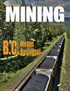 Canadian Mining Magazine Fall 2011