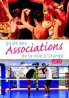 Guide des associations 2013