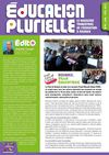 Education plurielle n9 - Janv. Fvr. 2013 - le magazine trimestriel de l&#039;ducation  Roubaix