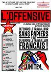L&#039;Offensive 17