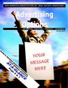 Advertise your Business at MAREI