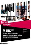 Programme mars 2013 n48