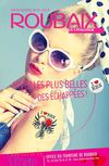 Roubaix Le Catalogue Printemps Eté 2013