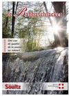 Le Babbaschlacker - Bulletin Municipal de Soultz (68)