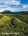 Puy-de-Dme en mouvement n133