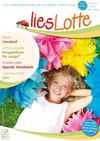liesLotte - Familienmagazin fr Augsburg Stadt &amp; Land - Heft 20
