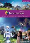 Futuroscope Themapark - Seizeon 2013
