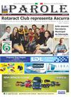 Jornal Parole - Edio 74
