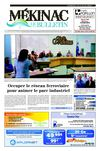 Le Bulletin Mkinac - Fvrier 2013
