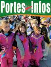 Portes-infos N42 (fvrier 2013)
