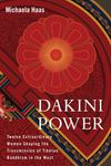 Dakini Power_PB
