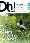Oh ! Olivet - mars 2013