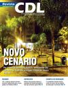 REVISTA DO CDL ED. 01