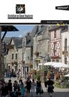 Rochefort-en-Terre Tourisme - Guide touristique 2013
