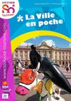 Toulouse en poche - A city in your pocket