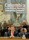 Colombia in the United Nations Security Council 2011-2012