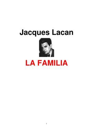 36_LA FAMILIA_LACAN