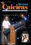 Revista Caieiras fevereiro 2012