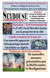 seybousetimes pdf E 548