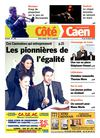 Ct Caen n 102