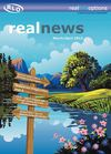 Real News March 2013