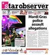 Star Observer Issue 1165