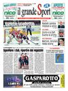 Il Grande Sport n. 175 del 10.03.2013