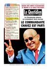 Article_Beghdad_Du syndicalisme en gnral et des syndicats en particulier_LQO_07_mars_2013