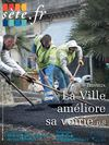 Sete.fr n103 mars 2013 + Agenda
