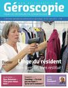 Groscopie N30 - mars 2013