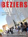 Journal de Bziers septembre 2012