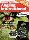 Angling International - April 2013 - Issue 63