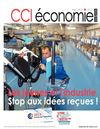 CCI conomie n27 - mars 2013